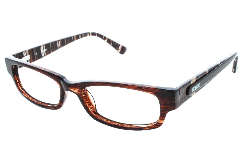 Bongo B Alex Prescription Eyeglasses Frames
