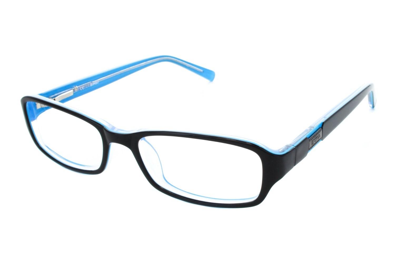 Bongo B Feisty Prescription Eyeglasses Frames
