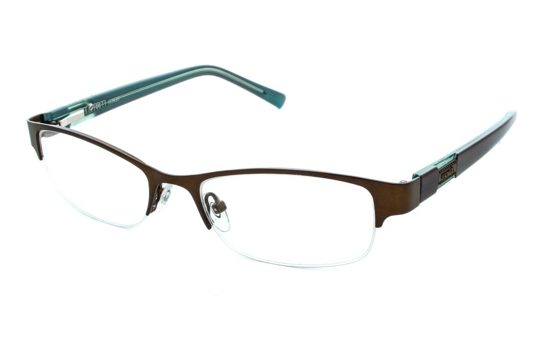 Bongo B Fresh Prescription Eyeglasses Frames