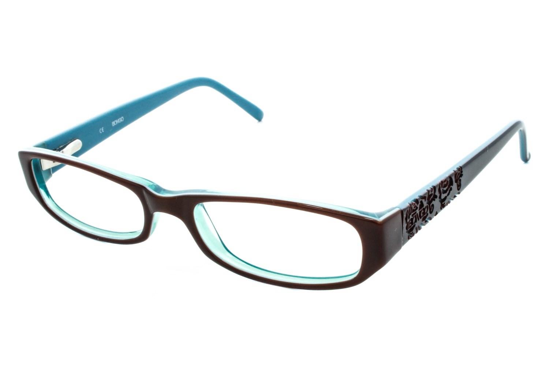 Bongo B Juliet Prescription Eyeglasses Frames