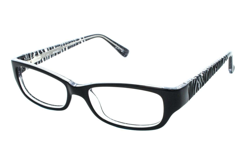 Bongo B Polly Prescription Eyeglasses Frames
