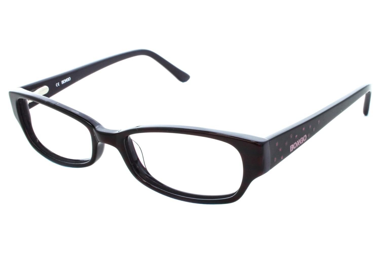bongo-b-tasha-prescription-eyeglasses