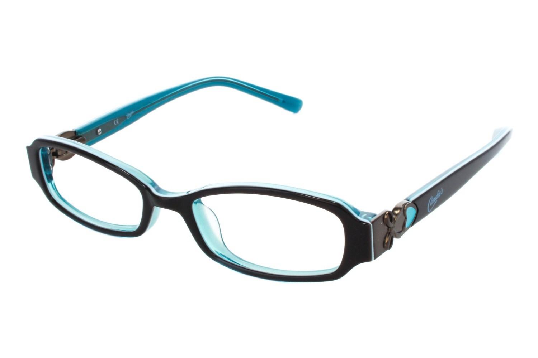Candies C Betty Prescription Eyeglasses Frames