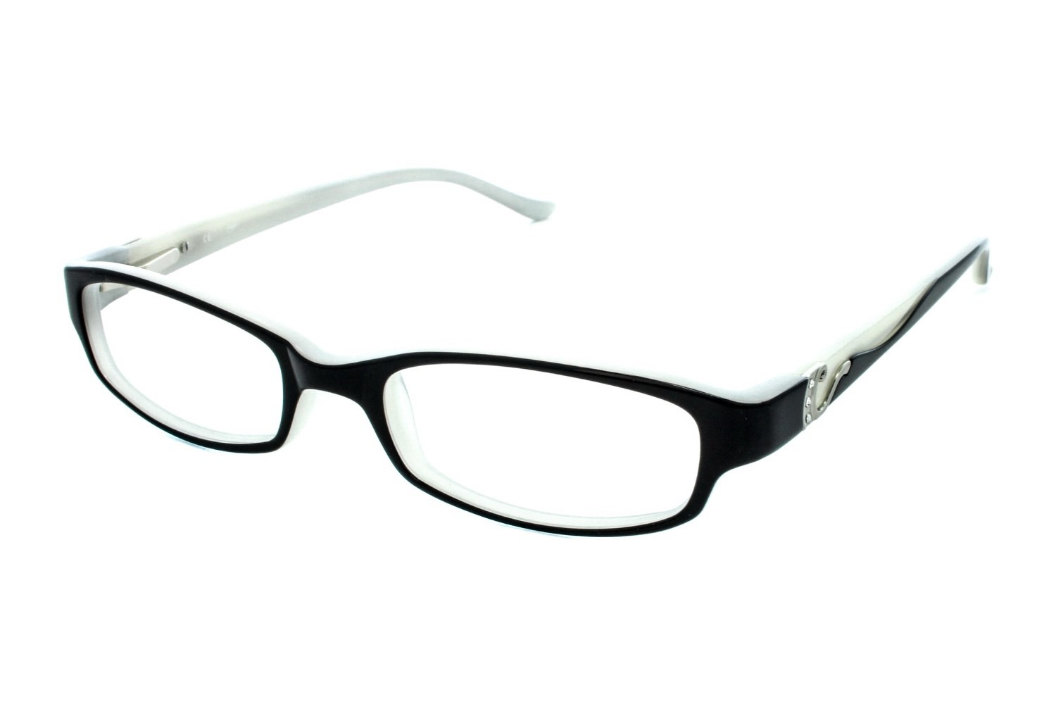 Candies C Fran Prescription Eyeglasses Frames
