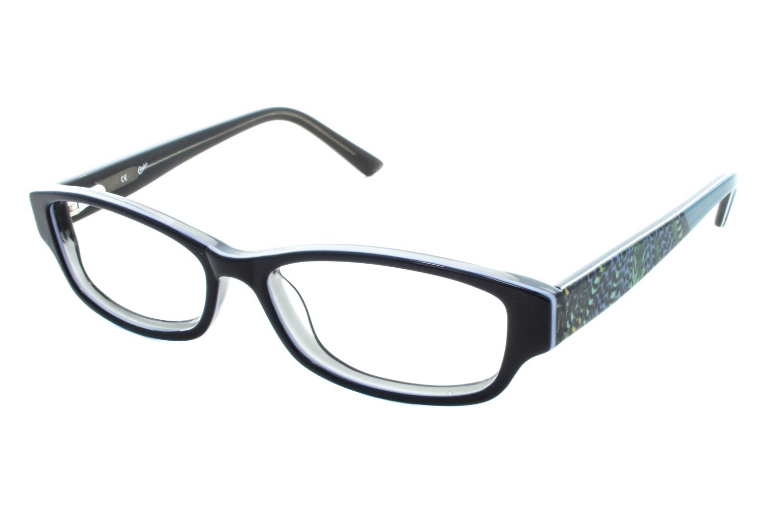 Candies C Frankie Prescription Eyeglasses Frames