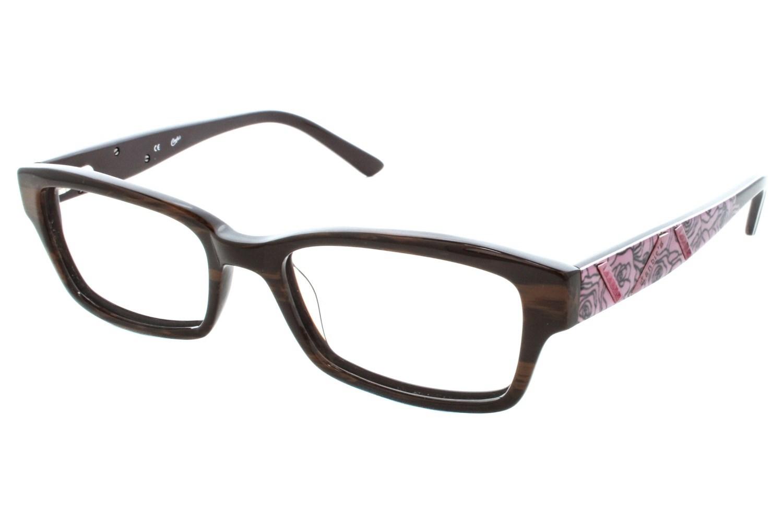 Candies C Gwen Prescription Eyeglasses Frames