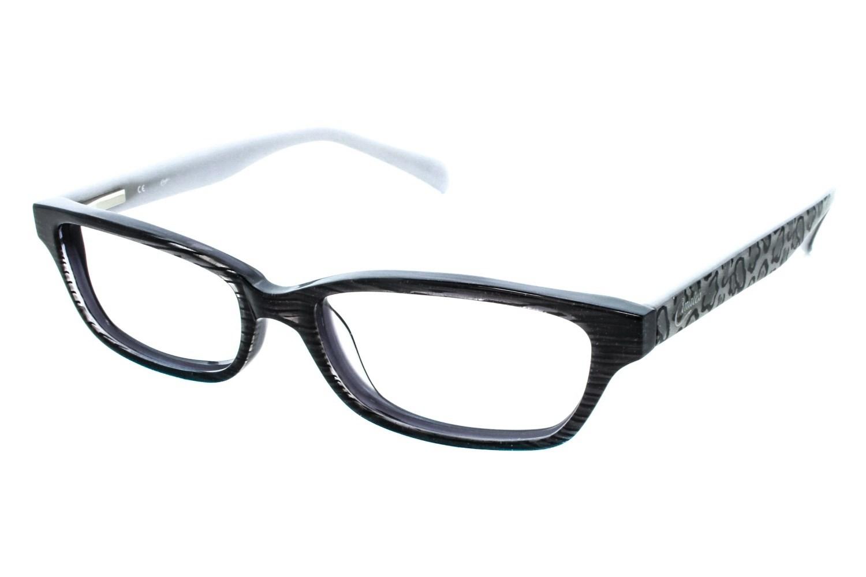 Candies C India Prescription Eyeglasses Frames
