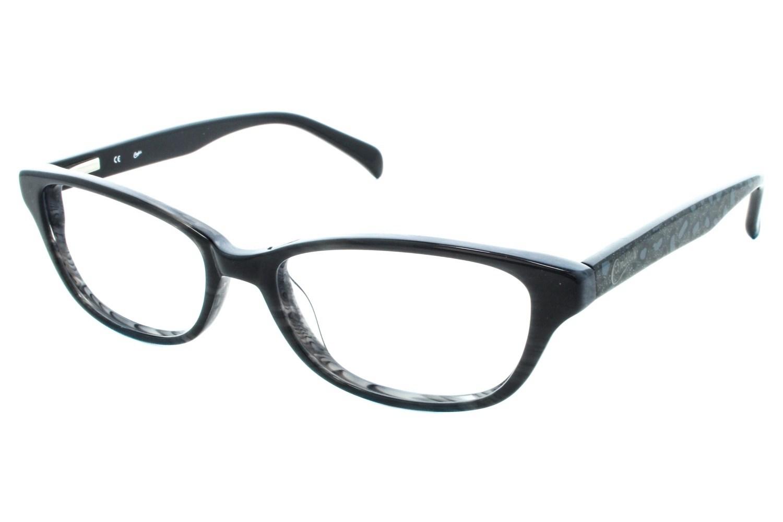 Candies C Isla Prescription Eyeglasses Frames