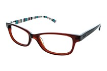 Candies  C Lexie Prescription Eyeglasses Frames