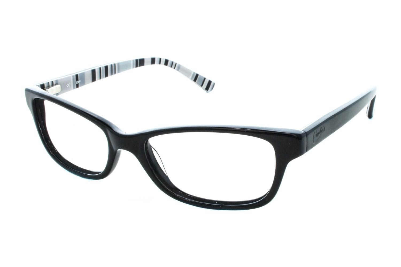 Candies C Lexie Prescription Eyeglasses Frames
