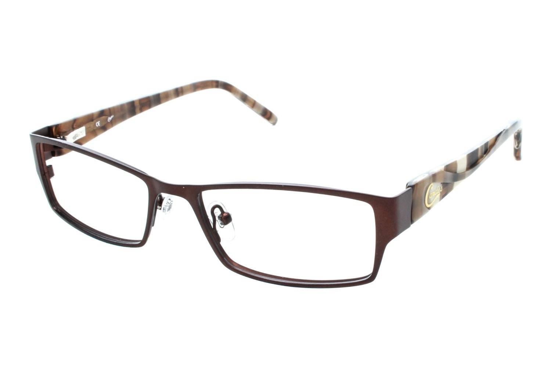 cheap online glasses  candies online