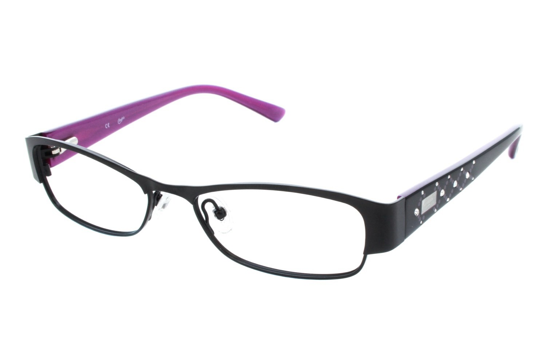 Candies C Vita Prescription Eyeglasses Frames