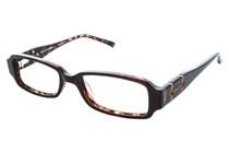 Rampage R 166 Prescription Eyeglasses Frames