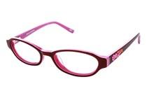 Skechers SK 1521 Prescription Eyeglasses Frames