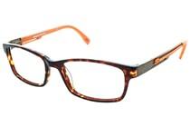 Skechers SK 3092 Prescription Eyeglasses Frames