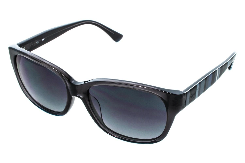best online sunglasses store  best candies online