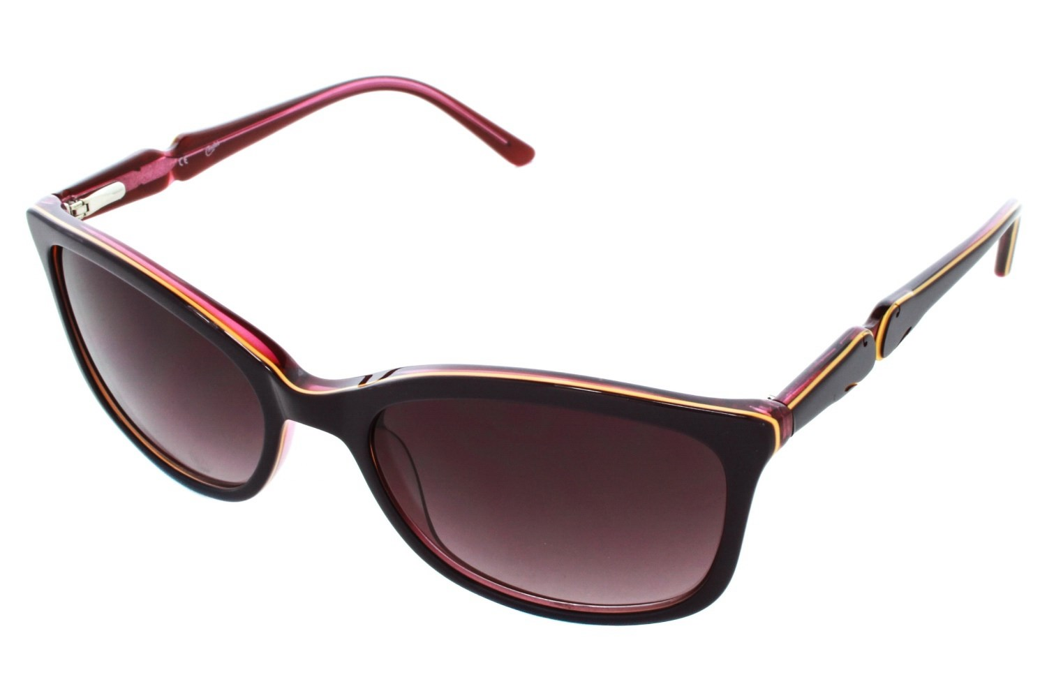 best replacement lenses for oakley sunglasses  sunglasses & contact