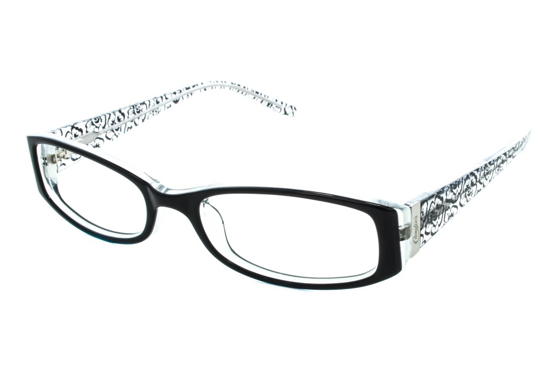 candies c rosana prescription eyeglasses frames meemba