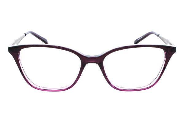 Rampage R 175 Eyeglasses - Purple