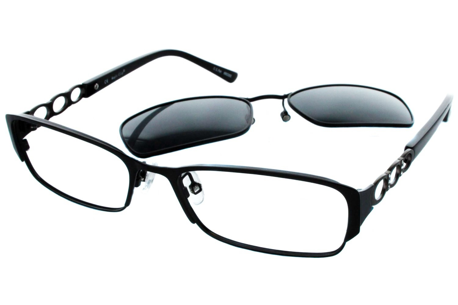 buy online eyeglasses  prescription eyeglasses