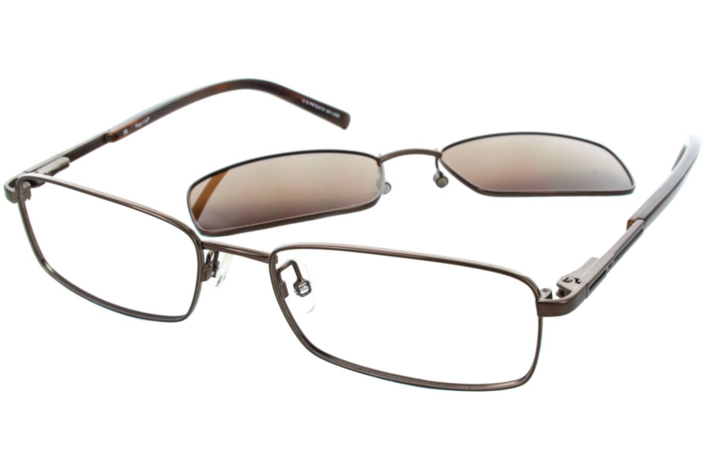 magic clip eyeglasses images