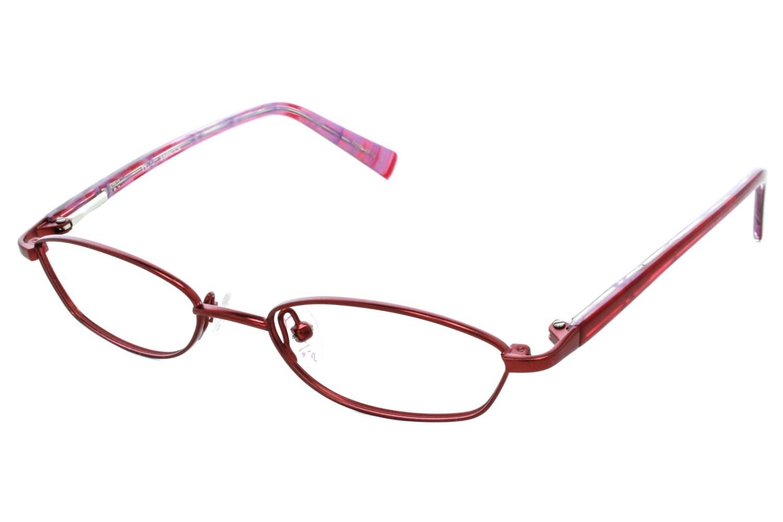 buy cheap glasses online  buy best eyeglasses online