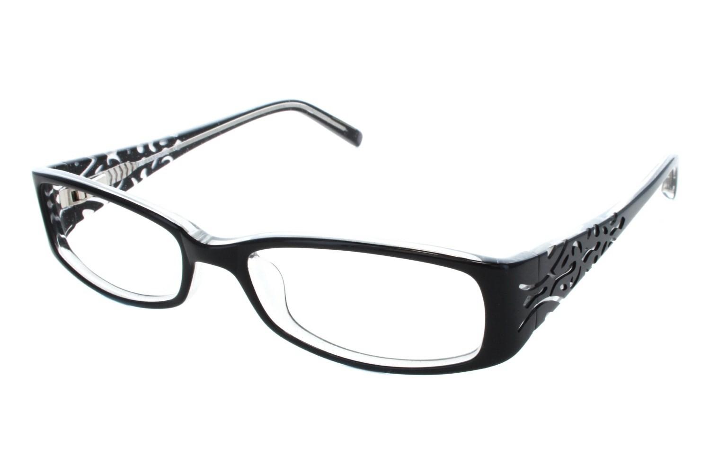 Covergirl CG0429 Prescription Eyeglasses Frames