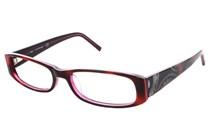 Covergirl CG0372 Prescription Eyeglasses Frames
