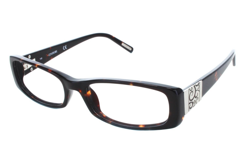 covergirl cg0422 prescription eyeglasses