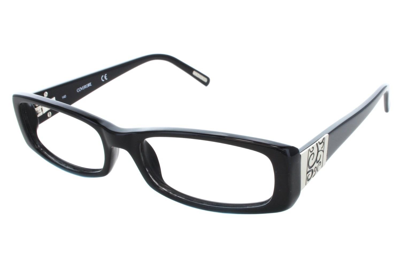 Covergirl CG0422 Prescription Eyeglasses Frames