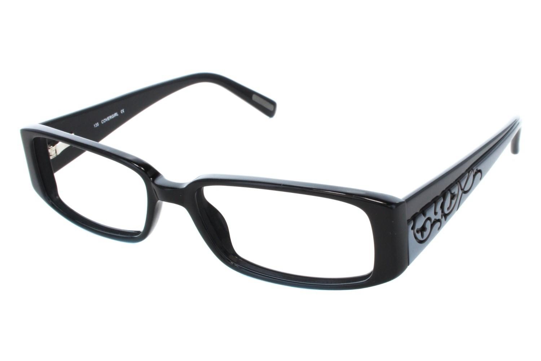 Covergirl CG0430 Prescription Eyeglasses Frames