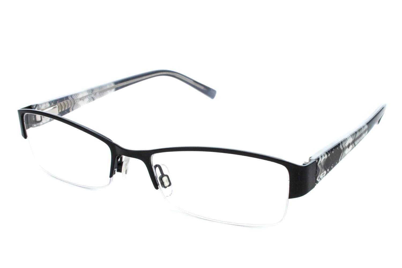 Covergirl CG0432 Prescription Eyeglasses Frames