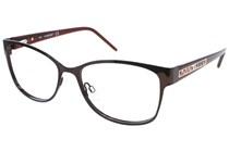 Covergirl CG0433 Prescription Eyeglasses Frames