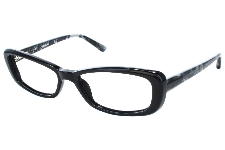 Covergirl CG0436 Prescription Eyeglasses Frames