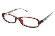 Covergirl CG0509 Prescription Eyeglasses Frames