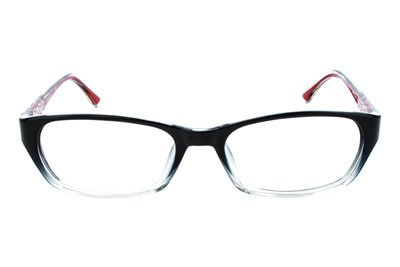 Covergirl CG0447 - Eyeglasses At AC Lens