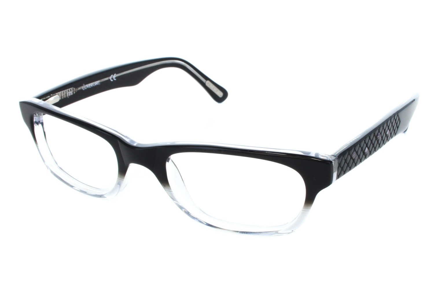 Covergirl CG0513 Prescription Eyeglasses Frames