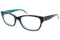 Covergirl CG0516 Prescription Eyeglasses Frames