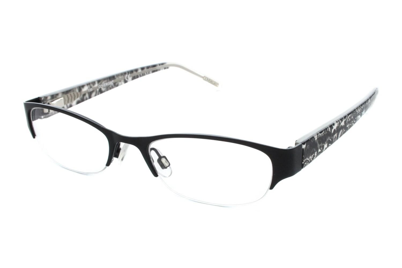 Covergirl CG0517 Prescription Eyeglasses Frames