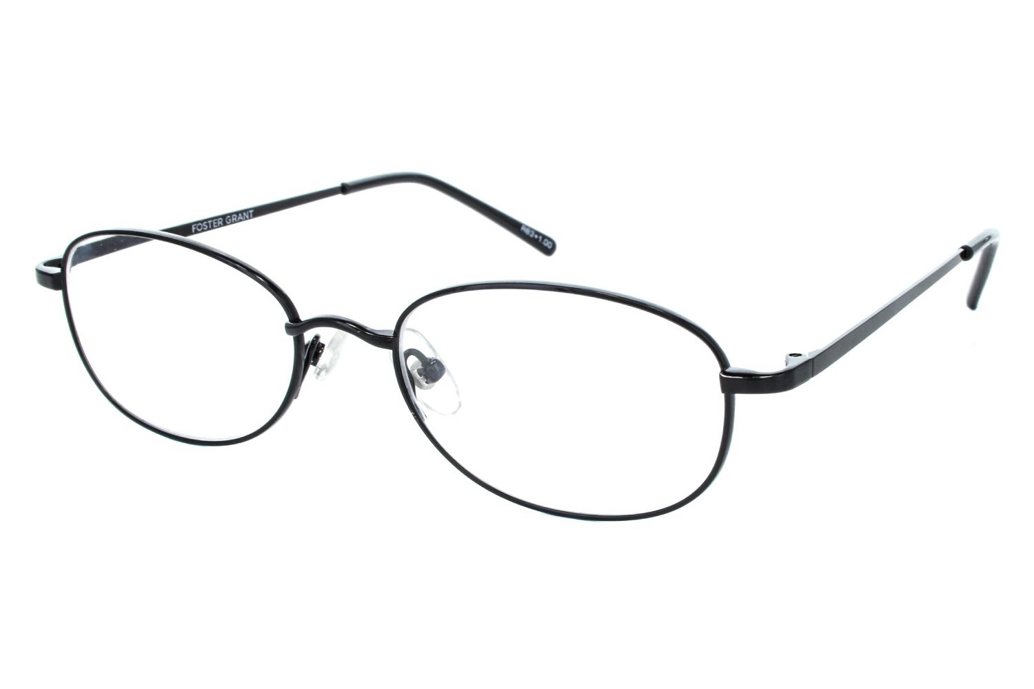 aaae0dd885 Magnivision Tech T4 Reading Glasses - TechnoReadingGlasses
