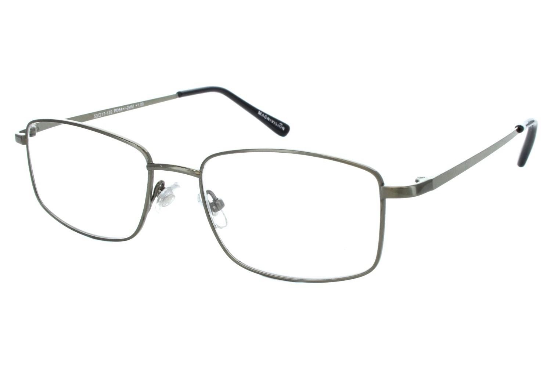 Magnivision Tech T10 Reading Glasses
