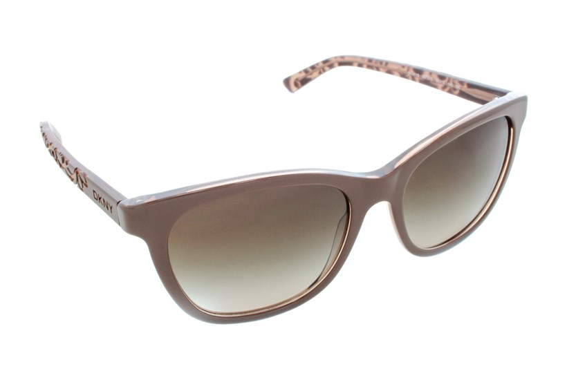 936bfa002e DKNY 4115 - Sunglasses At AC Lens