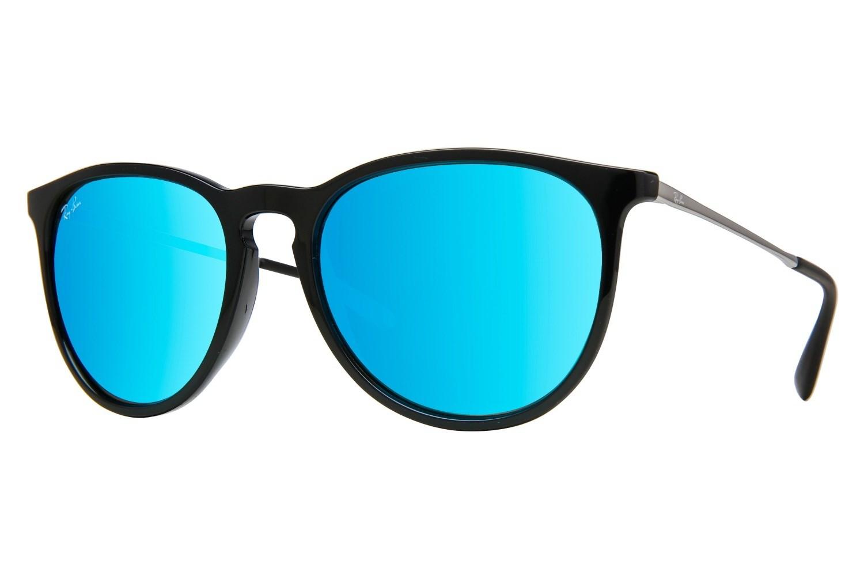 ray-ban-4171-sunglasses