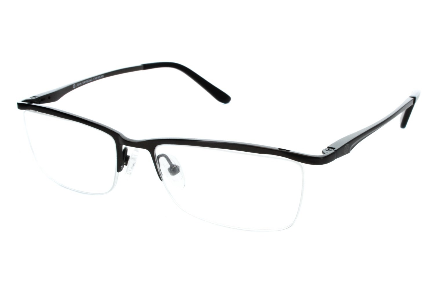 John Raymond Ace Prescription Eyeglasses Frames