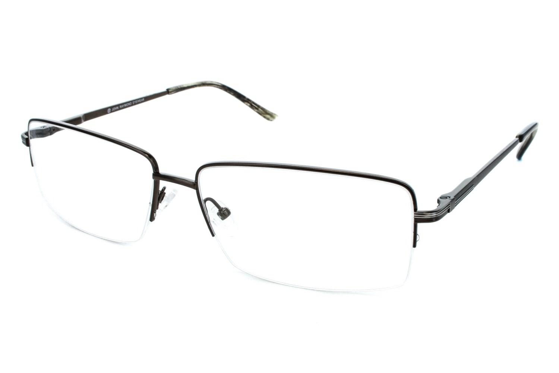 John Raymond Shank Prescription Eyeglasses Frames