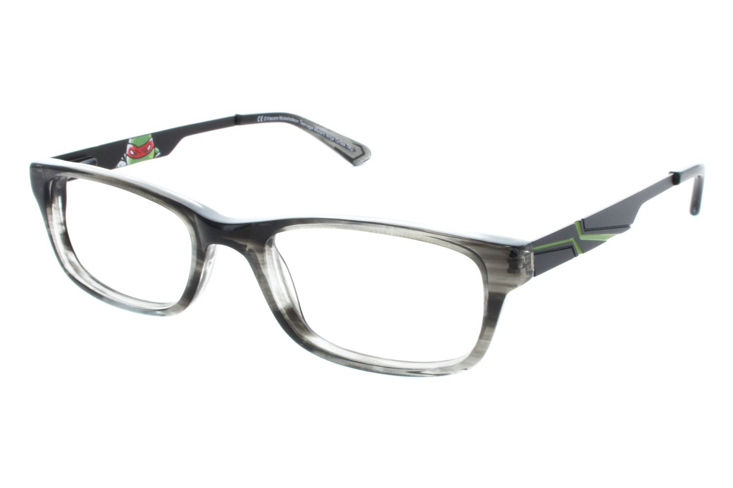 nickelodeon-teenage-mutant-ninja-turtles-bravado-prescription-eyeglasses