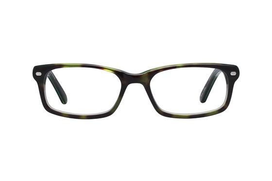 Nickelodeon Teenage Mutant Ninja Turtles Commander Tortoise Eyeglasses