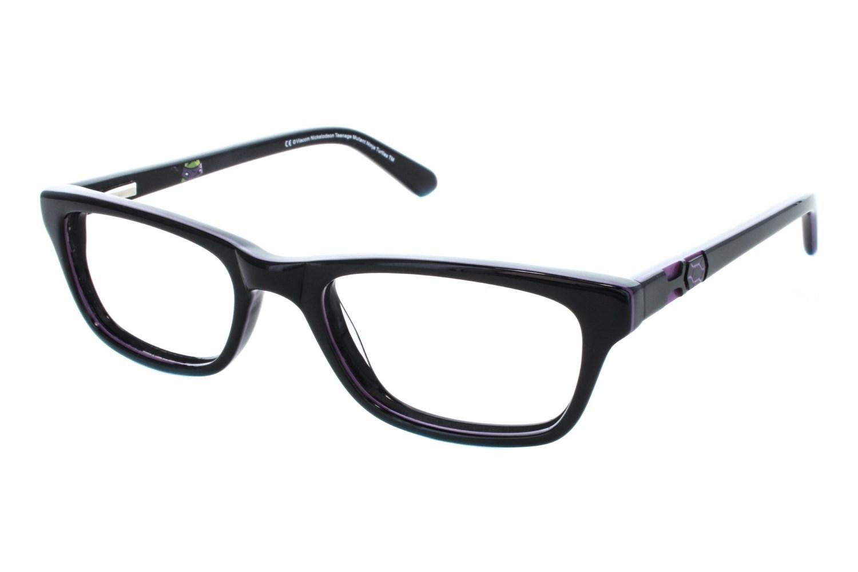 Nickelodeon Teenage Mutant Ninja Turtles Thinker Prescription Eyeglasses Frames