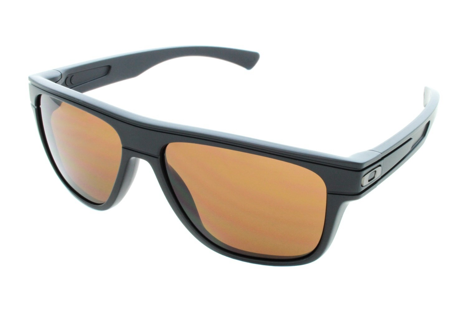 cheap discount oakley sunglasses  sunglasses online