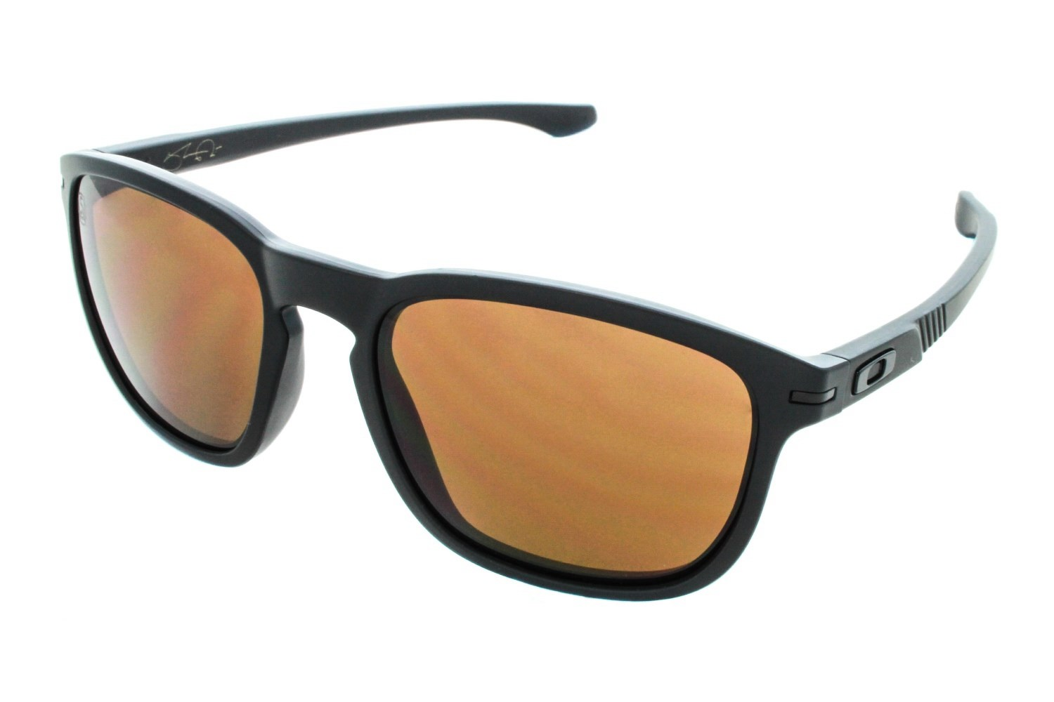discount oakley prescription eyeglasses www